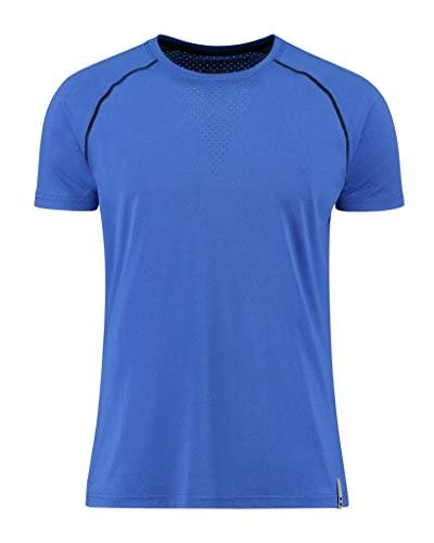 Hummel Camiseta Manga Corta
