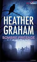 Sombre pr�sage (Best-Sellers)