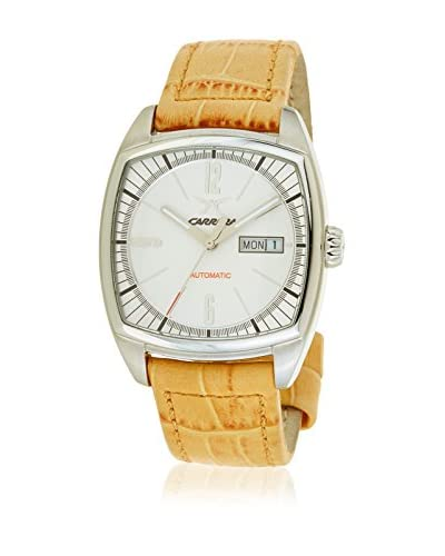 Carrera Reloj de cuarzo Woman 17291550 35 mm