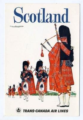 trans-canada-air-lines-scotland-destinations-postcard-tca