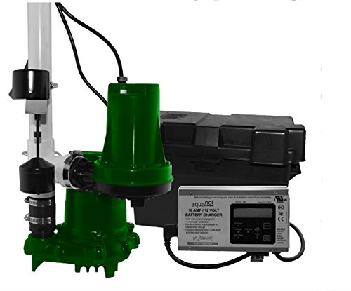 Battery Backup Sump Pumps Great Investment Infobarrel