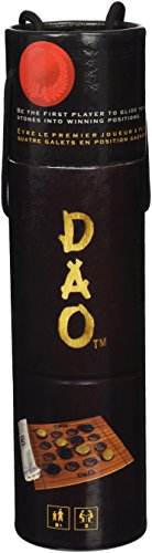 Dao Travel Tubes Board Game - 1
