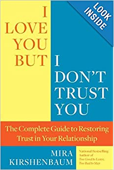 http://www.amazon.com/Love-You-But-Dont-Trust/dp/0425245314/ref=pd_sim_b_5