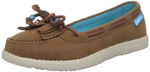 Brakeburn Women's Lily Boat Shoes