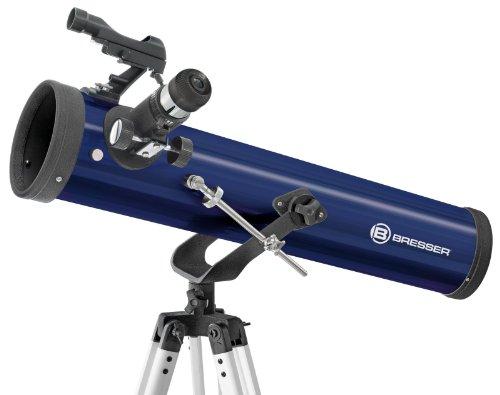 Bresser junior teleskop 76 700 mit koffer teleskop kaufen