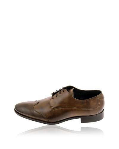 Gentleman Farmer Zapatos  Galdric