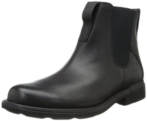 Timberland Men's 88580 Mt. Washington City Chelsea