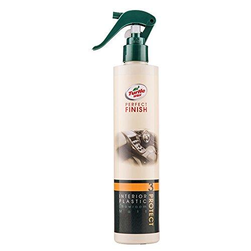 turtle-wax-1830858-showroom-cockpitspray-plastic-matt-300-ml-grun