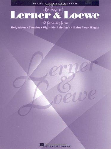 the-greatest-songs-of-lerner-loewe