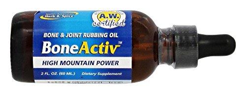 north-american-herb-spice-boneactiv-bone-joint-rubbing-oil-2-oz