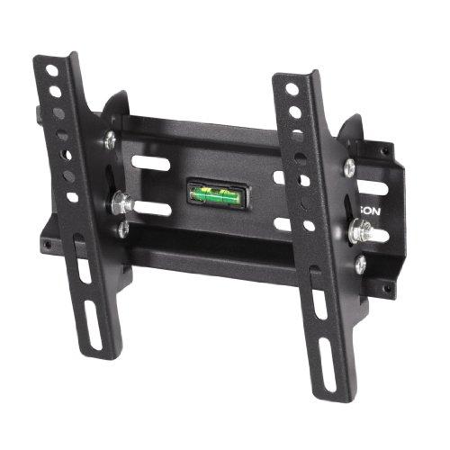 thomson-tv-wandhalterung-neigbar-lcd-led-wandhalter-tilt-fur-fernseher-und-monitor-mit-10-zoll-bis-4