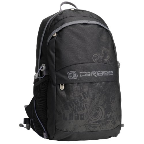 caribee-leisure-product-frantic-backpack-small-black