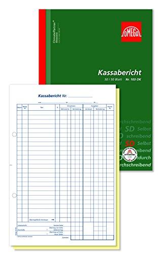 omega-kassabericht-netto-103-ok-60-g-a4-hoch-inh-2-x-50