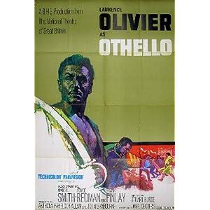 othello senior personals Topito, c'est des tops, des sketchs, des guests, et surtout 3 vidéos par semaine (lundi-mercredi-vendredi à 17h00) topito c'est une chaîne youtube qui est vr.