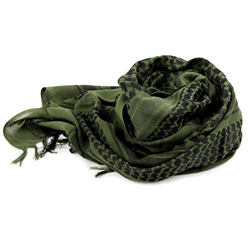 butterme-unisex-cotton-shemagh-army-keffiyeh-neck-scarf-protective-sas-military-desert-tactical-head