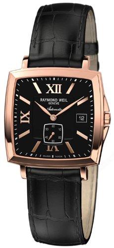 raymond-weil-2836-pp-00207-reloj-analogico-automatico-para-hombre-con-correa-de-piel-color-negro