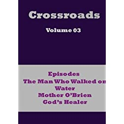 Crossroads - Volume 03