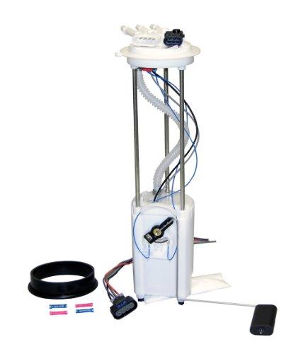 Airtex E3500M Fuel Pump Module Assembly (Fuel Pump Gmc Sierra 2002 compare prices)