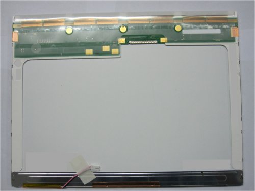 "Ibm 92P6640 Laptop Lcd Screen 14.1"" Xga Ccfl Single (Substitute Replacement Lcd Screen Only. Not A Laptop )"