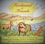 : Ferdinand & Friends