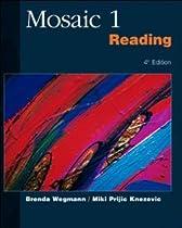 _BEST_ Mosaic 1 Reading Teacher.epub 41YkzDMRZDL._SL210_