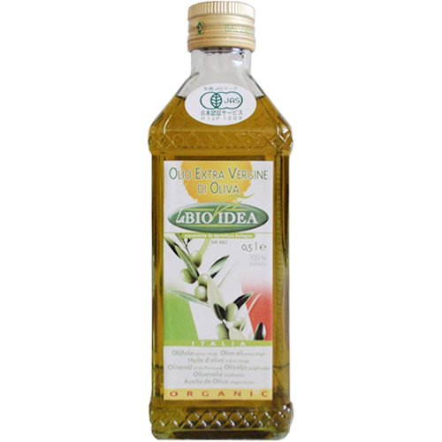 Sakurai food olive oil 430 g