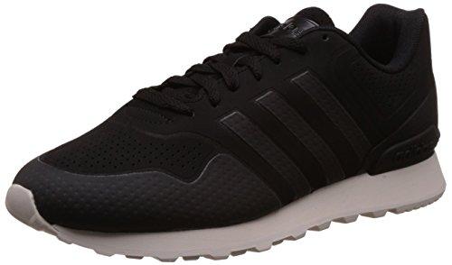 adidas-10k-Casual-Zapatillas-de-Deporte-Para-Hombre