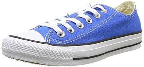 converse-chuck-taylor-all-star-ox-zapatillas-de-deporte-de-canvas-para-mujer-azul-azul-42