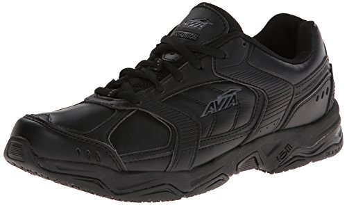 avia-womens-avi-union-service-shoeblack-steel-grey9-m-us