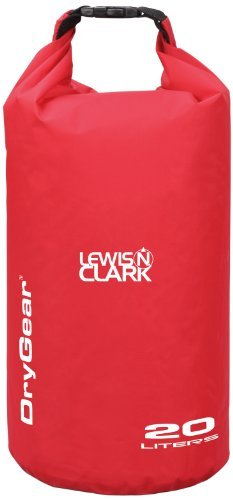 lewis-n-clark-uncharted-drygear-lightweight-dry-cylinder-20-litre-by-lewis-n-clark