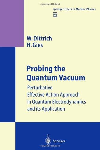 Vacuum The Floor front-639125