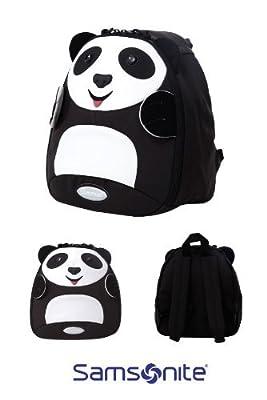 Samsonite Kids Backpack - Panda