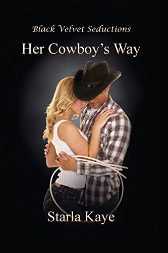 Her Cowboy