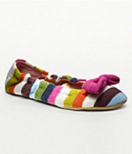 Image of Coach Rio Slipper - Size 7 (B009ZM93MU)