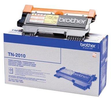 brother-original-tn2010-black-toner