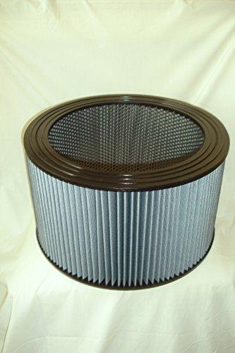 Air Intake Filter Element, 81-0472