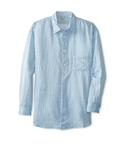 Levi's Made & Crafted Men's Big Shirt