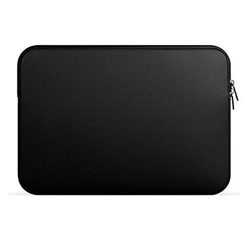 156-douce-neoprene-laptop-housse-sac-protectrice-slim-rembourre-macbook-ordinateur-ultrabook-housse-