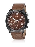 ESPRIT Reloj de cuarzo Man ES107551002 46 mm
