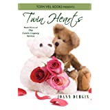 Twin Hearts: A Christian Romance Novel (the Lewis Legacy Series, Book Three)by Joann Durgin