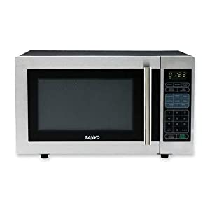 ... dining small appliances microwave ovens countertop microwave ovens