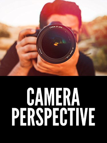 Camera Perspective Photography Tutorial