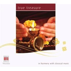 Piano Sonata in F Major, Hob.XVI:23: II. Adagio
