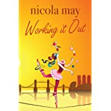 Working it Outby Nicola May