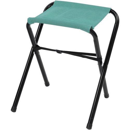 wenzel-50370-steel-frame-camp-stool