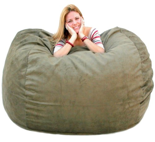 Large Comfy Chairs front-915407
