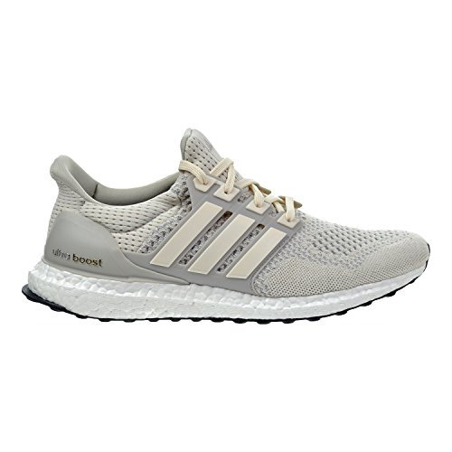 adidas-ultra-boost-ltd-running-shoe-grey-white-clear-granite-grey-8-m-us