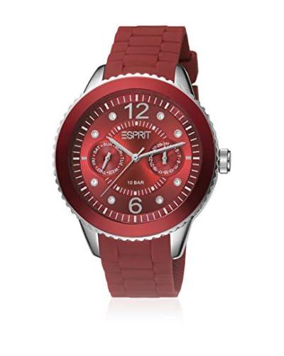 ESPRIT Reloj de cuarzo Woman ES105332020 44 mm
