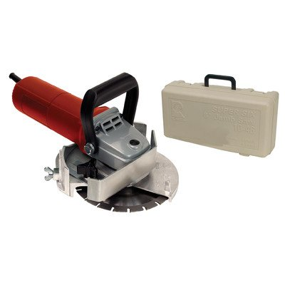 Review Roberts 17076 10-46 6-Inch Jamb Saw with Case