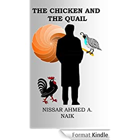 The Chicken and The Quail (English Edition)